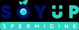 SoyUp- Spermidine